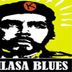 KAILASA BLUES