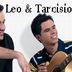 Leo & Tarcisio