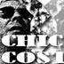 Chico Costa