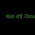 Call of Dreams