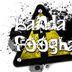 FOOGHA