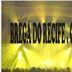 BREGA DO RECIFE.COM