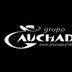 grupo Gauchadas