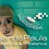 Cesar de Paula & Projecto S.A.mbalance