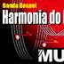 Harmonia do Louvor