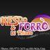 TOKES DO FORRÓ