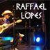 Raffael Lopes