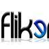 FLIKER
