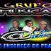 Grupo Musical @.Kom
