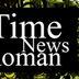 Time News Roman
