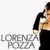 Lorenza Pozza