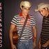 Erick e Nando