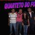 quarteto do forro