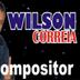 WILSON CORREIA COMPOSITOR