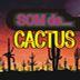 Som de Cactus