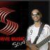 Sandrive Studio Produtor