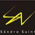 Sandro Saint