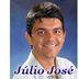JÚLIO JOSÉ
