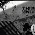 Thiago André