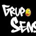 Grupo Sensa