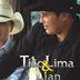 Tião Lima & Lian