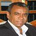 Adailton Matos Tim (54) 8141-5136