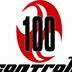 100 controle