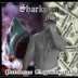 lisandro sharkman