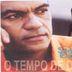Sergio Eduardo