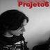 projeto6