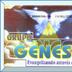GRUPO GÊNESIS evangelizando através da música
