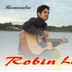 Robin Lins