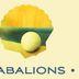 Kabalions