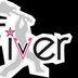 Fíver