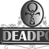 DEAD POP