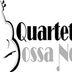 Quarteto Bossa Nova