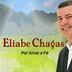 Eliabe Chagas