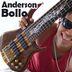 Anderson Bollo - (BASS)