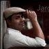 Jardel Nascimento