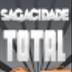 Sagacidade Total