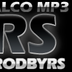 PRODBYRS / PALCO MP3