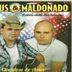 Mateus e Maldonado