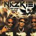 Nazkié Hip-Hop Company