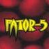 Fator-5