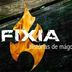 Fixia