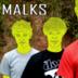 Malks