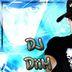 DJ DiiH