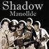 Shadow Manollde