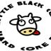 Little Black Cow