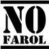 No Farol